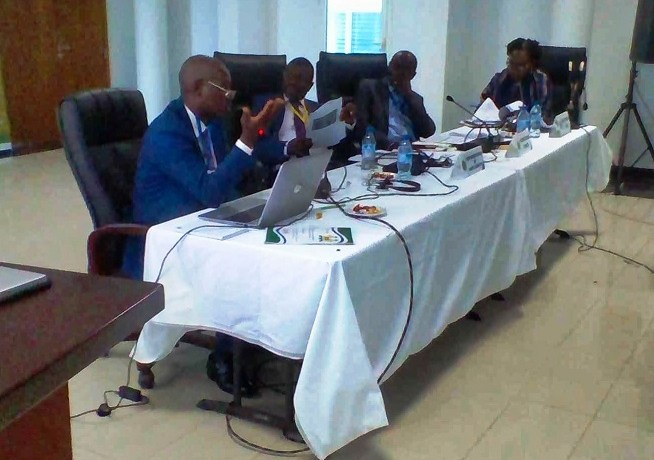 WAMA/WAMI/WAIFEM Statutory Meetings – Sierra Leone (6th-14th February, 2020)