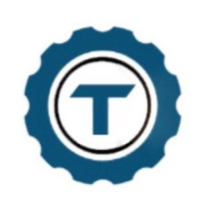 T-Industries® Eigenmarke