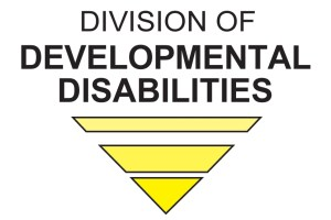 Division of Developmental Disabilities
