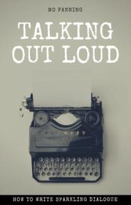 Talking out loud