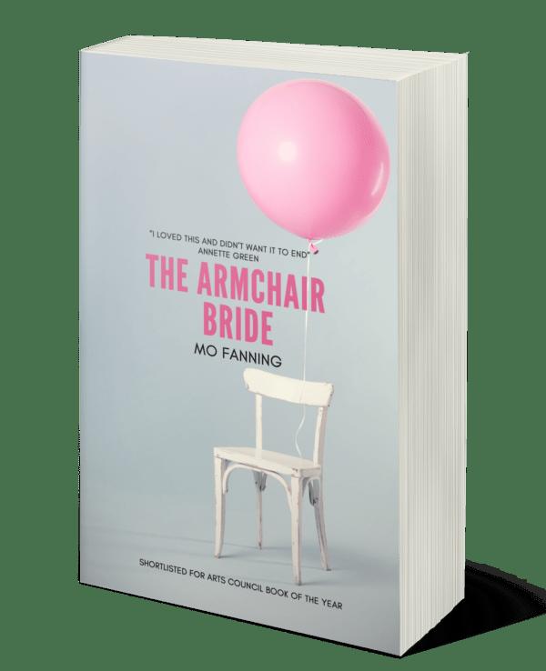 The Armchair Bride
