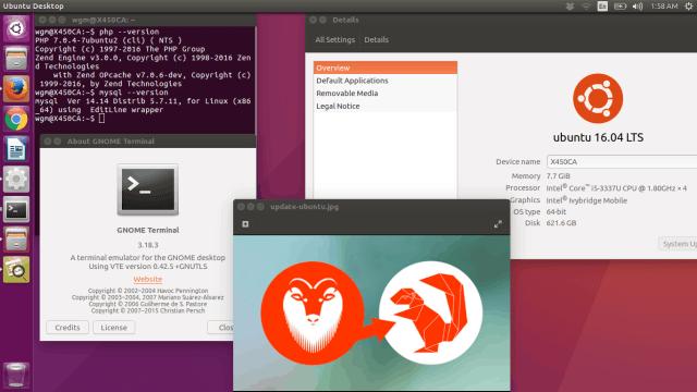ubuntu-16.04-upgraded