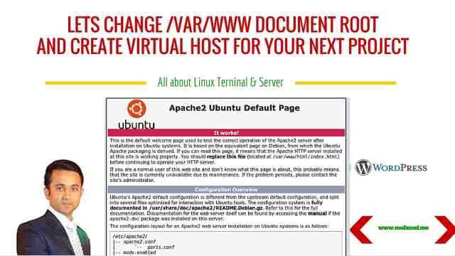 ubuntu-server-document-root-change