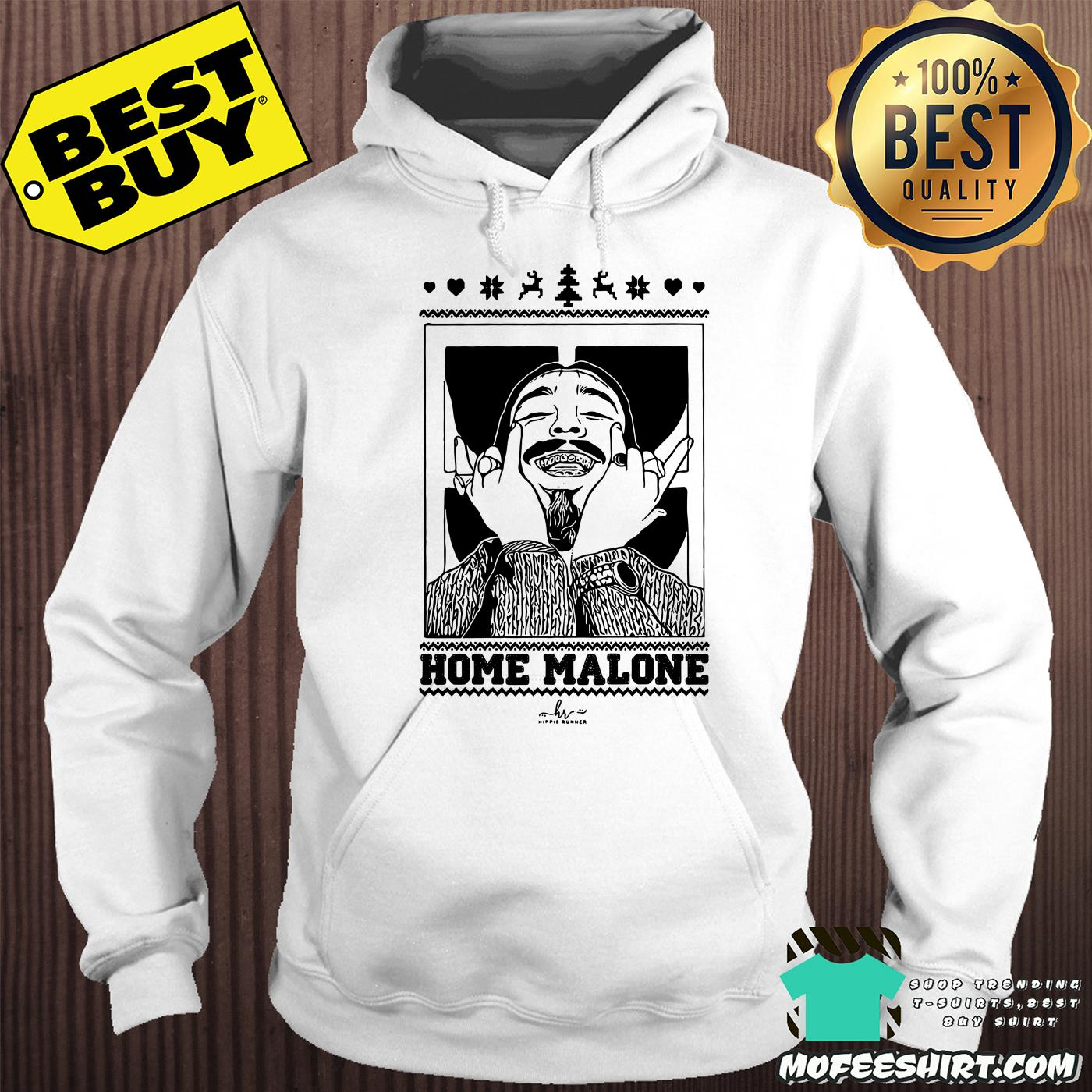 Post Malone Die For Me: [Sale 20%] Official Christmas Post Malone Home Malone