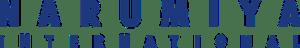 logo_narumiya