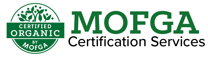 MOFGA Certification Services