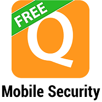 Quick Heal Antivirus Mobile Security
