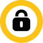 Norton Antivirus Mobile Security