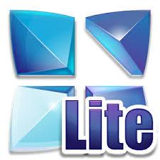 Next Launcher 3D Lite
