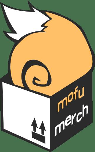 mofumerch-vector