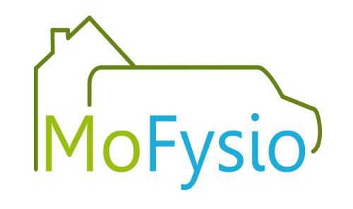 Fysiotherapie behandeling thuis, behandeling aan huis van MoFysio