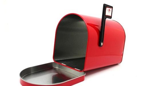mailbox-2607174_640