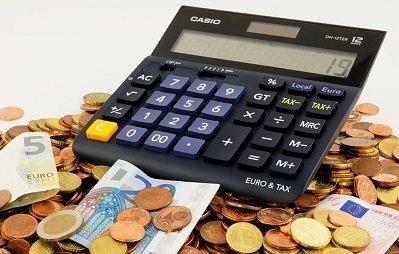 お金 計算 税金