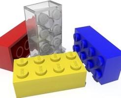 おもちゃ LEGO