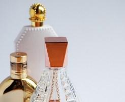 perfume-2754168_640