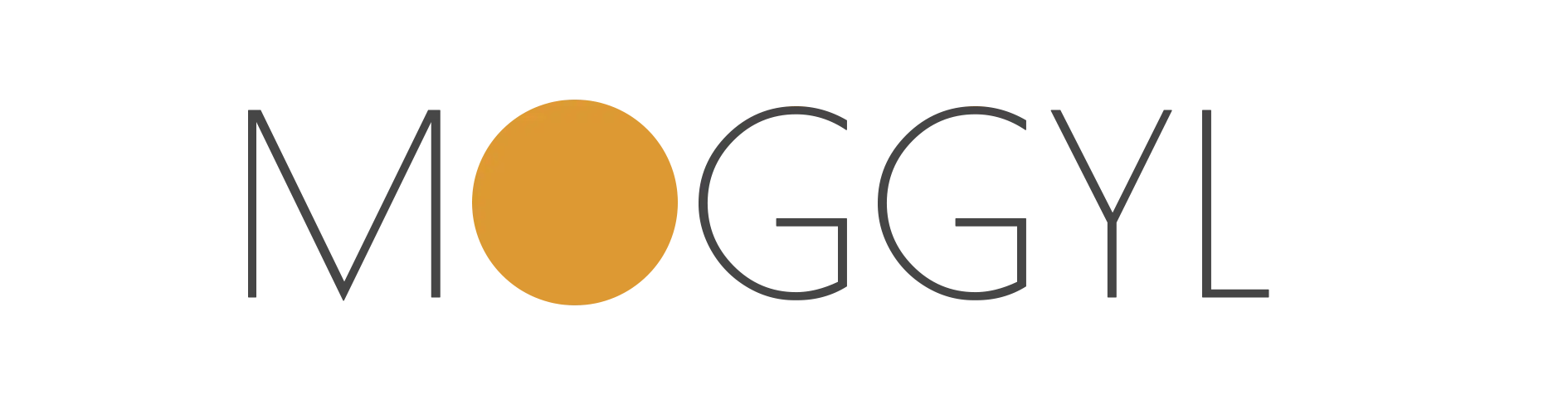 Logo Moggyl