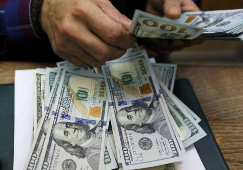 بعد تكليف دياب هذا هو سعر صرف الدولار اليوم