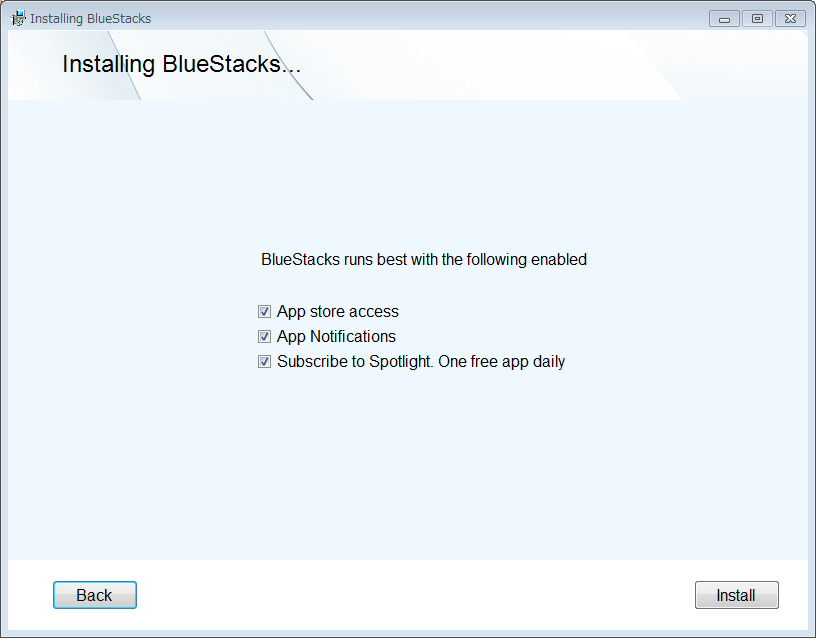 BlueStacks_install03