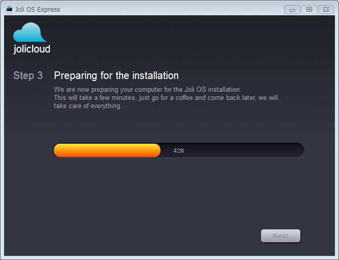 Joli-OS-Win_install06