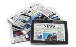 ニュース配信・キュレーションアプリを比較・検討した結果生き残った3強アプリ