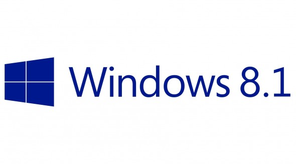 Windows8.1_logo01