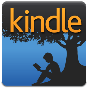 kindle_logo01