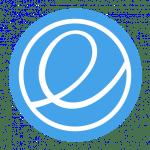 elementary OS – 軽い!キレイ!日本語OK! な Ubuntu ベースの軽量Linux