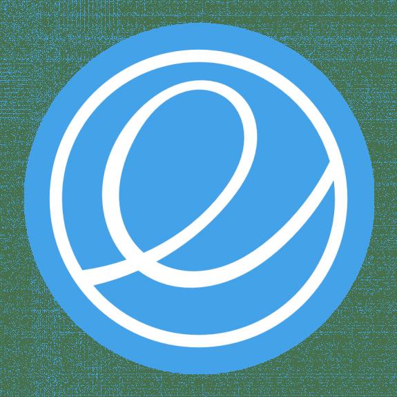 elementaryOS_logo
