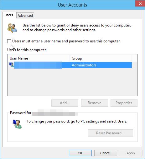 Win10-64bit_User-Accounts