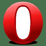Opera – メインブラウザを Chrome から移行しようかなって話 – 拡張機能・アドオン・使い方などのTips