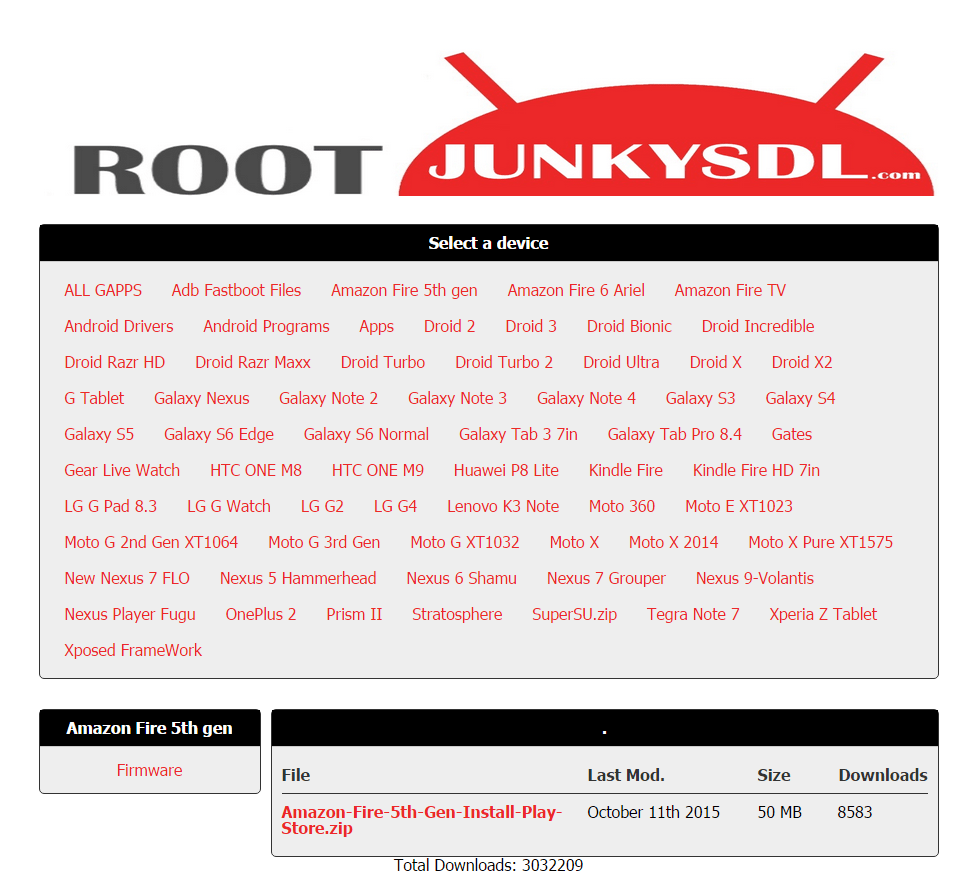 rootjunkysdl.com_トップページpng