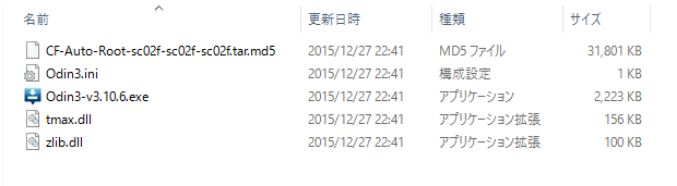 CF-Auto-Root_構成ファイル01