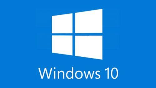 Windows10_icon01