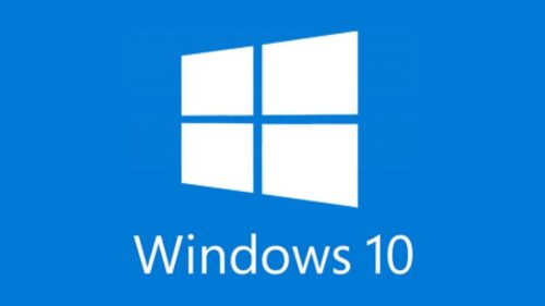 Windows10_icon01