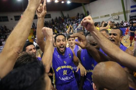 Foto: Jose Jimenez Tirado/ FIBA