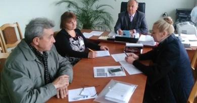 Приём граждан по Плану-графику ФПБ ведёт правовой инспектор труда Судакова Т.Н.