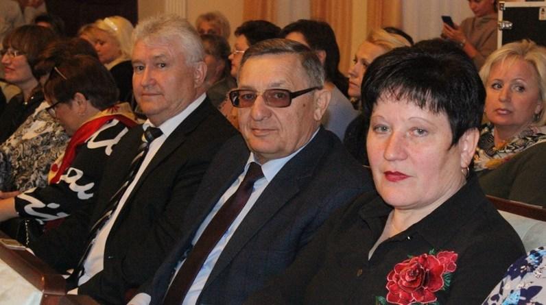 Светлана Ивановна Тараканова