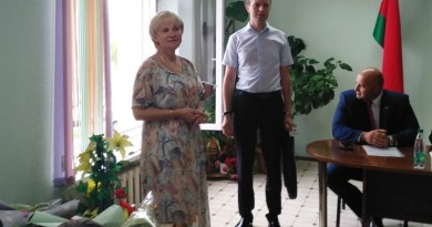 Татьяна КАСАТКИНА. Павел ЖУЙКОВ