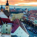 Mogo offers loans from Romania