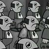 Politiche 2013 - parte 3 - lo scrutatore non votante