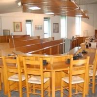 Presenze e assenze in Consiglio comunale.