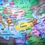 CNSU a actualizat lista ţărilor cu risc epidemiologic ridicat