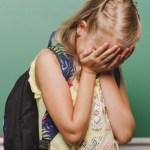"""Copiii afectați de pandemie vor primi consiliere psihologică prin programul """"Din grijă pentru copii"""""""