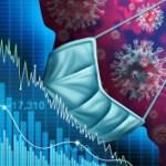 Măsuri ale CJSU Ilfov pentru prevenirea răspândirii infecţiilor cu virusul SARSCoV-2