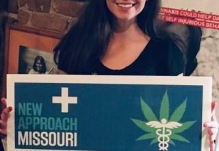 kelly - Timeline: Missouri's Medical Marijuana Program - Greenway - Greenway