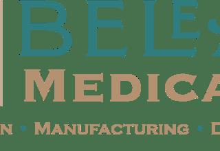 BeLeafMedical Logo - Timeline: Missouri's Medical Marijuana Program - Greenway - Greenway