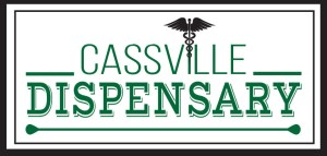Cassville Dispensary marks fourth dispensary selling THC in Missouri