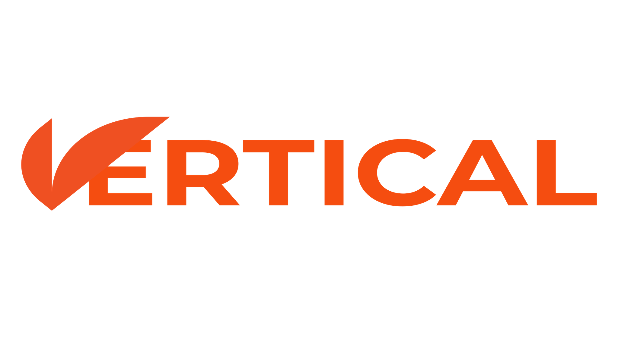 Vertical approved to operate in St Joseph