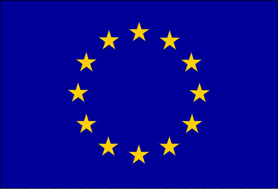 منح الاتحاد الأوروبي
