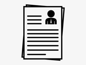 كيف تكتب رسالة تغطية|cover letter
